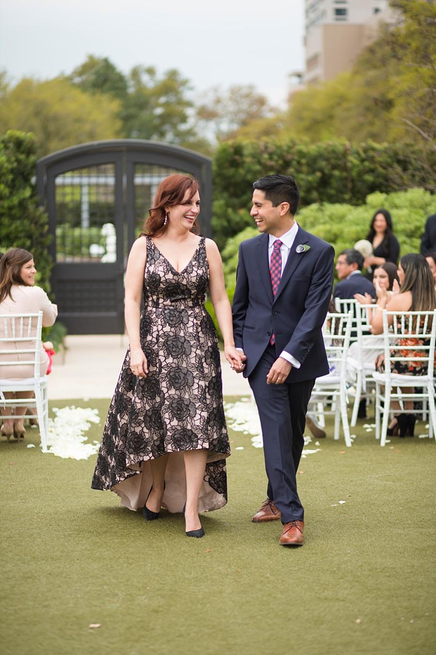 Stacy Anderson Photography Houston McGovern Centennial Gardens Wedding Photographer_0015.jpg