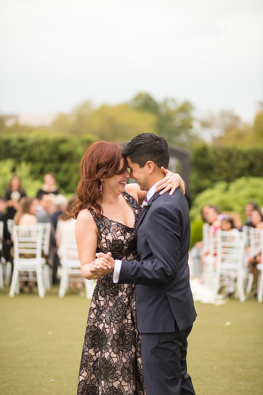 Stacy Anderson Photography Houston McGovern Centennial Gardens Wedding Photographer_0016.jpg
