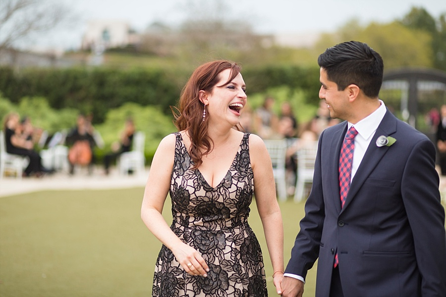 Stacy Anderson Photography Houston McGovern Centennial Gardens Wedding Photographer_0018.jpg