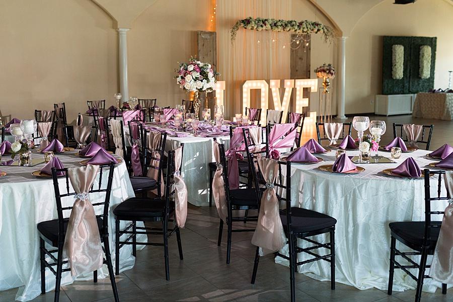Stacy Anderson Photography Baytown LaPorte Wedding Photographer_0001.jpg