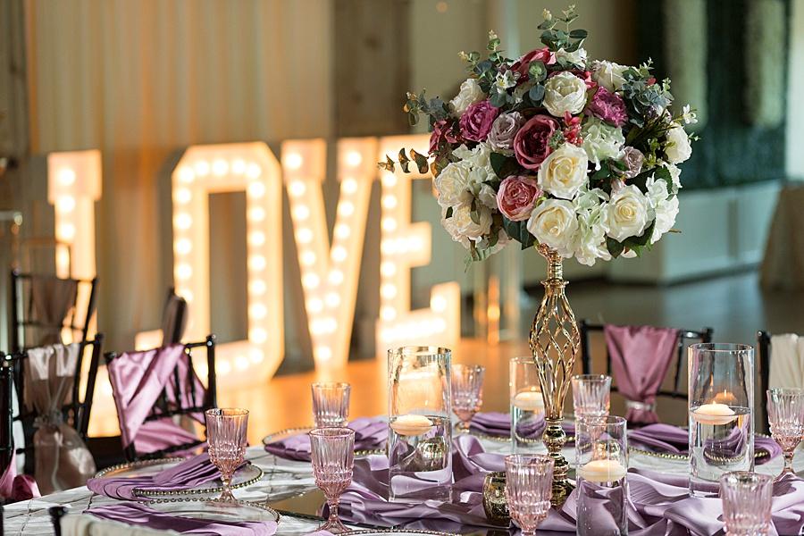 Stacy Anderson Photography Baytown LaPorte Wedding Photographer_0002.jpg