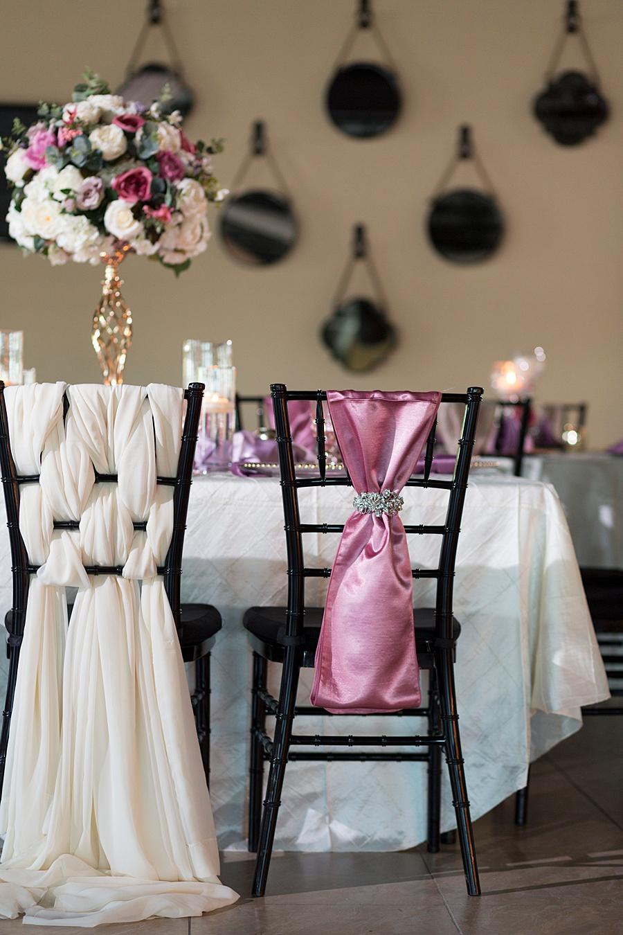 Stacy Anderson Photography Baytown LaPorte Wedding Photographer_0003.jpg