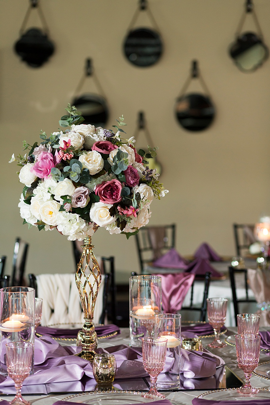 Stacy Anderson Photography Baytown LaPorte Wedding Photographer_0004.jpg