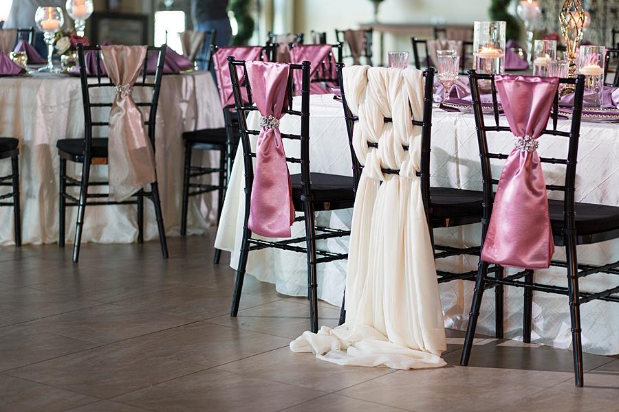 Stacy Anderson Photography Baytown LaPorte Wedding Photographer_0005.jpg