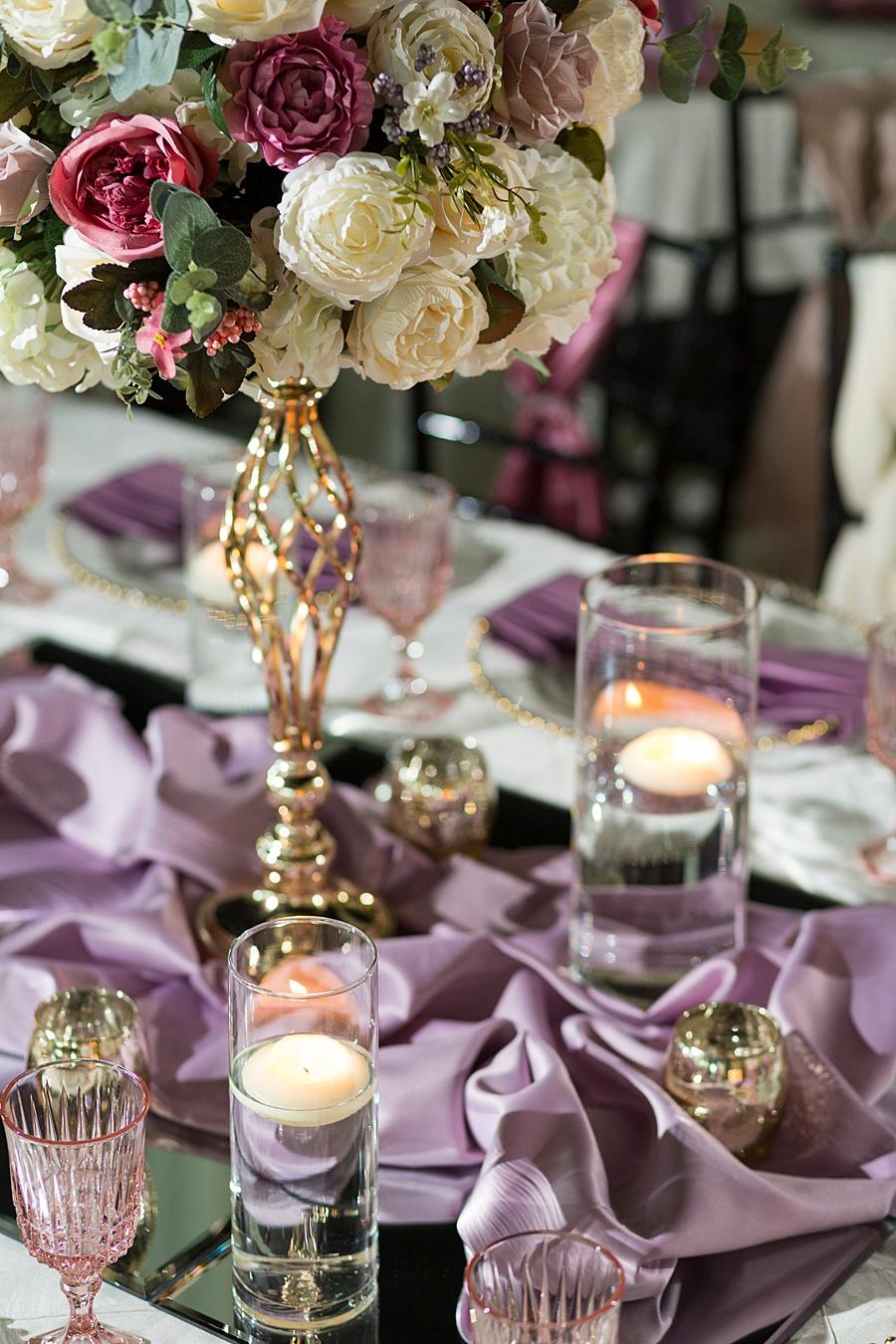 Stacy Anderson Photography Baytown LaPorte Wedding Photographer_0006.jpg