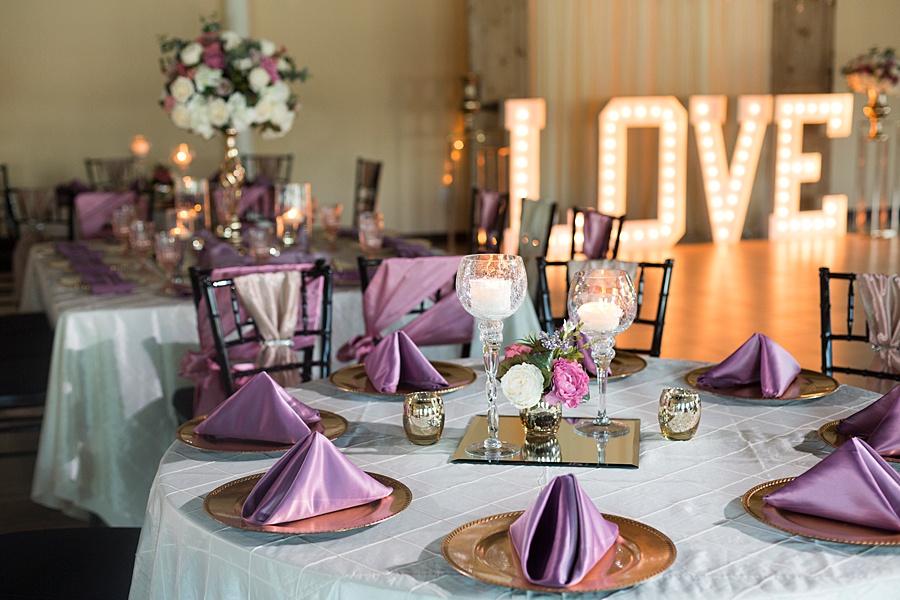Stacy Anderson Photography Baytown LaPorte Wedding Photographer_0007.jpg