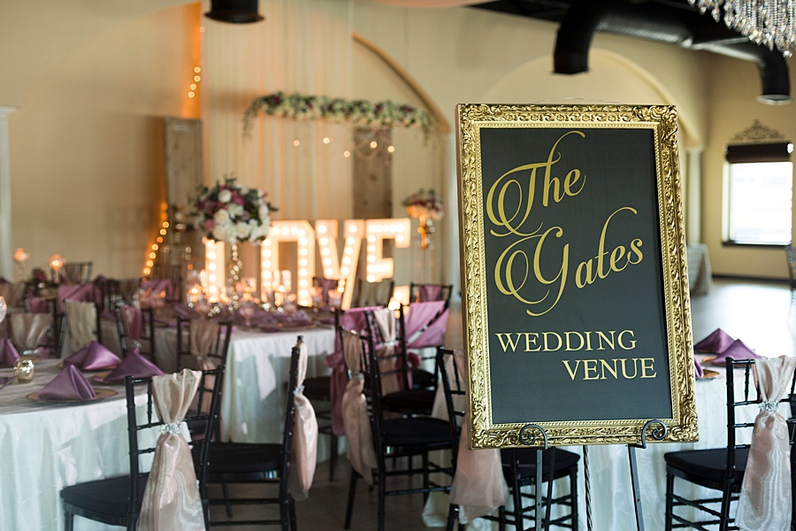 Stacy Anderson Photography Baytown LaPorte Wedding Photographer_0008.jpg