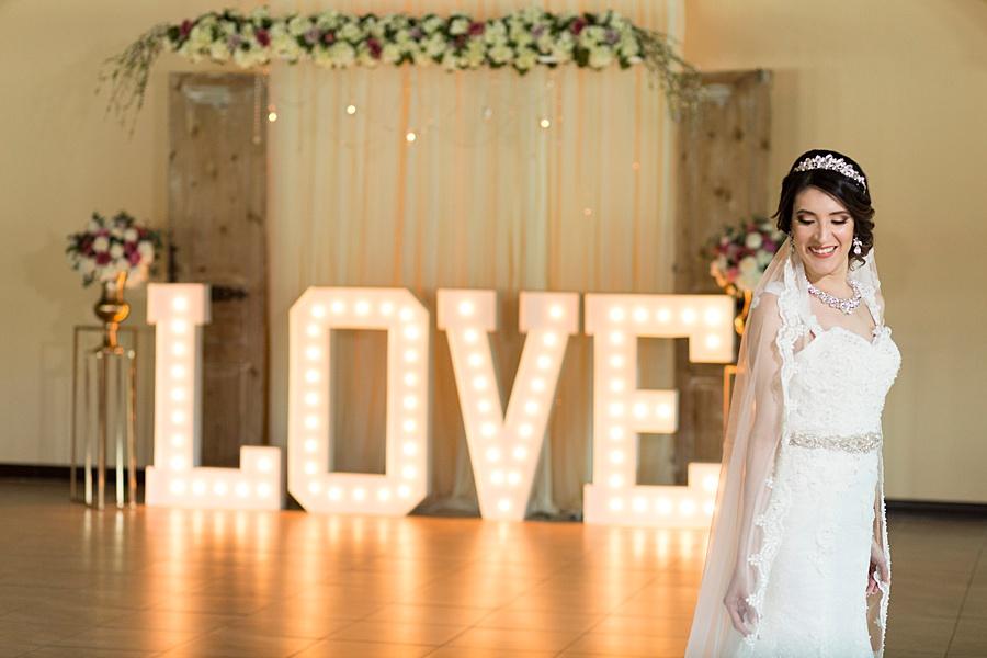 Stacy Anderson Photography Baytown LaPorte Wedding Photographer_0011.jpg