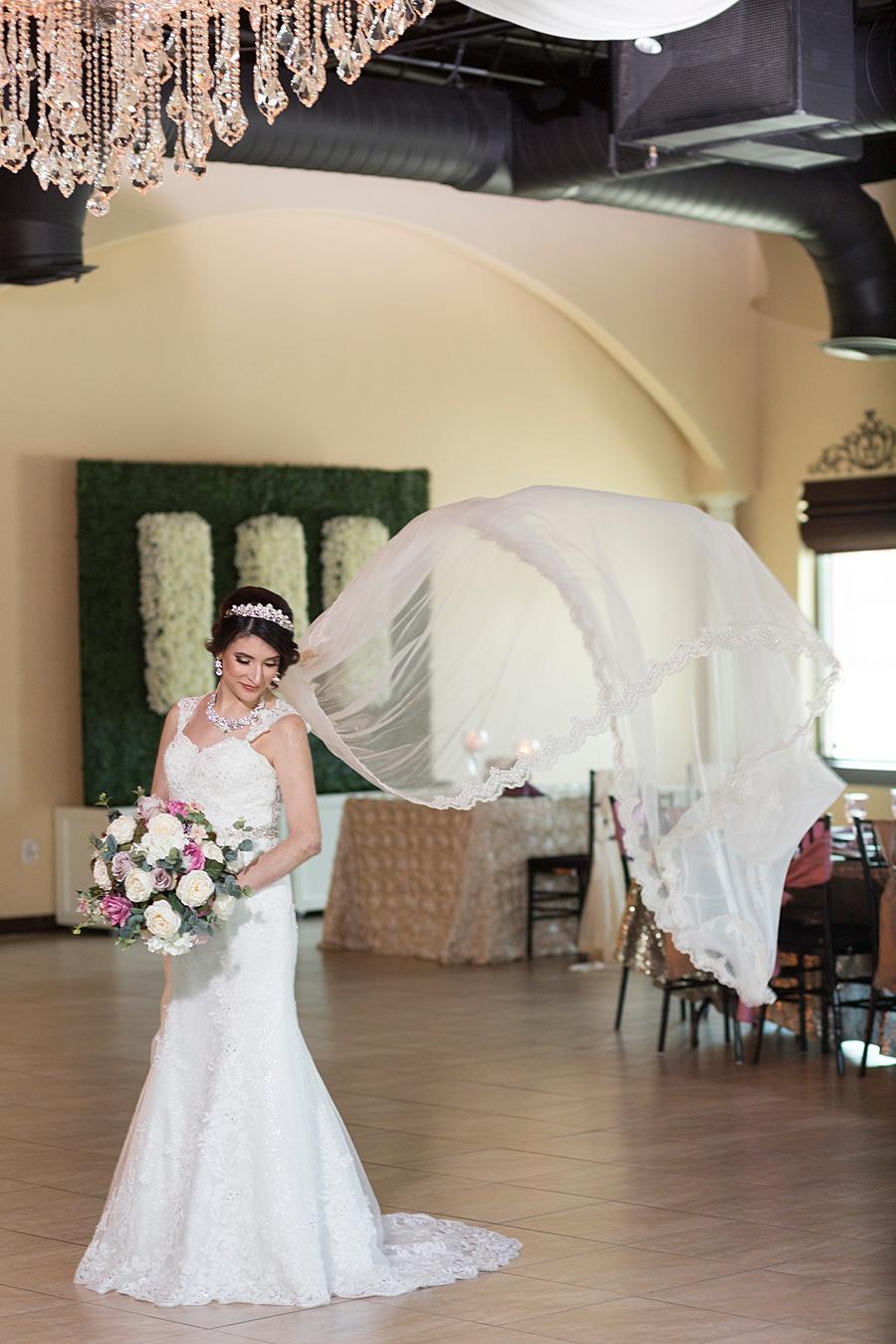 Stacy Anderson Photography Baytown LaPorte Wedding Photographer_0012.jpg