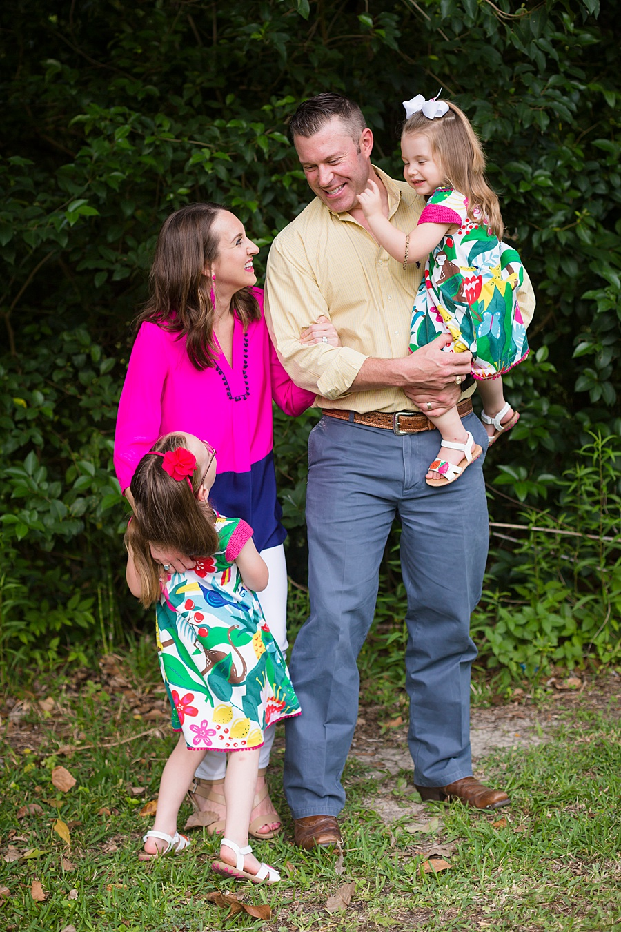 Stacy Anderson Photography Alvin TX Family Photographer_0001.jpg