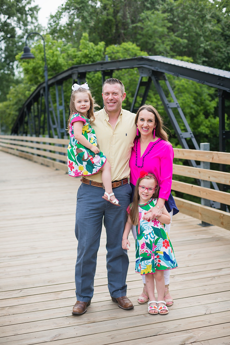 Stacy Anderson Photography Alvin TX Family Photographer_0005.jpg