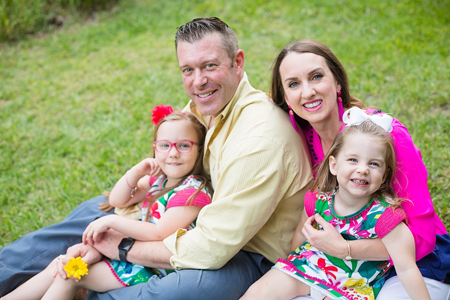 Stacy Anderson Photography Alvin TX Family Photographer_0011.jpg