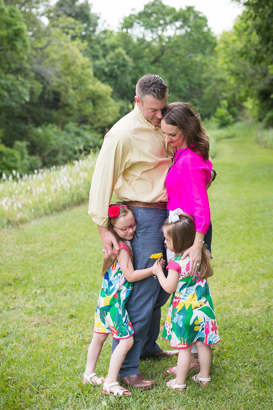 Stacy Anderson Photography Alvin TX Family Photographer_0012.jpg