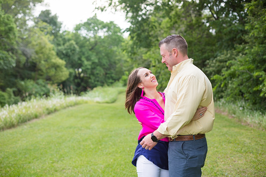 Stacy Anderson Photography Alvin TX Family Photographer_0013.jpg