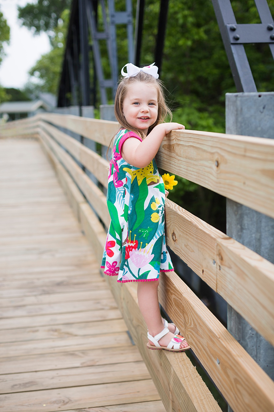 Stacy Anderson Photography Alvin TX Family Photographer_0015.jpg
