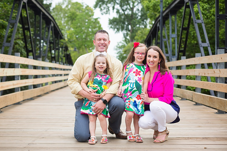 Stacy Anderson Photography Alvin TX Family Photographer_0016.jpg