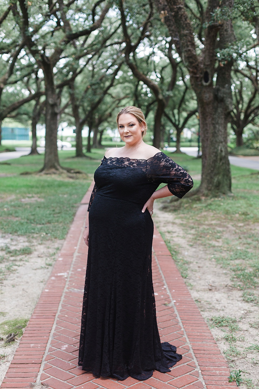 Stacy Anderson Photography Keto diet weight loss success_0002.jpg