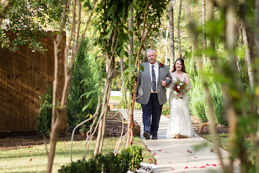 Stacy Anderson Photography Lodge at Mound Creek Houston wedding photographer_0015.jpg