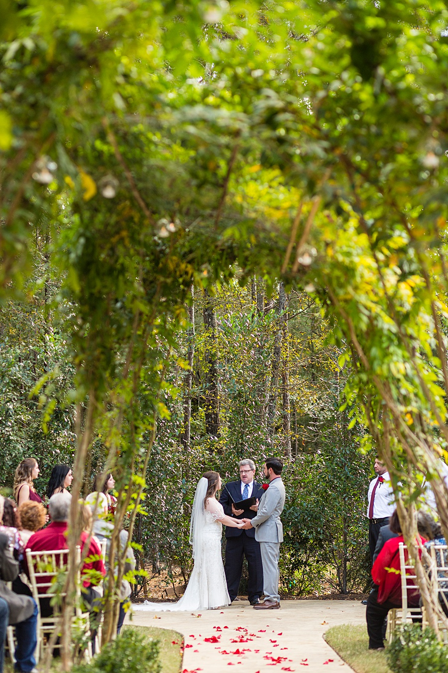 Stacy Anderson Photography Lodge at Mound Creek Houston wedding photographer_0019.jpg