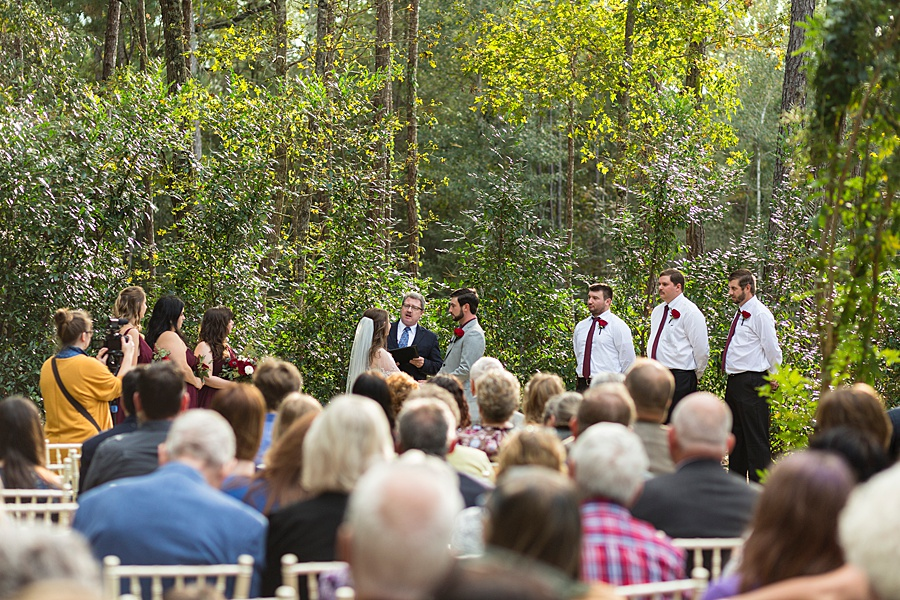 Stacy Anderson Photography Lodge at Mound Creek Houston wedding photographer_0020.jpg