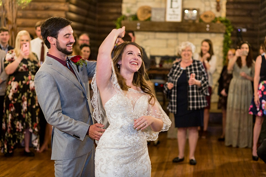 Stacy Anderson Photography Lodge at Mound Creek Houston wedding photographer_0045.jpg