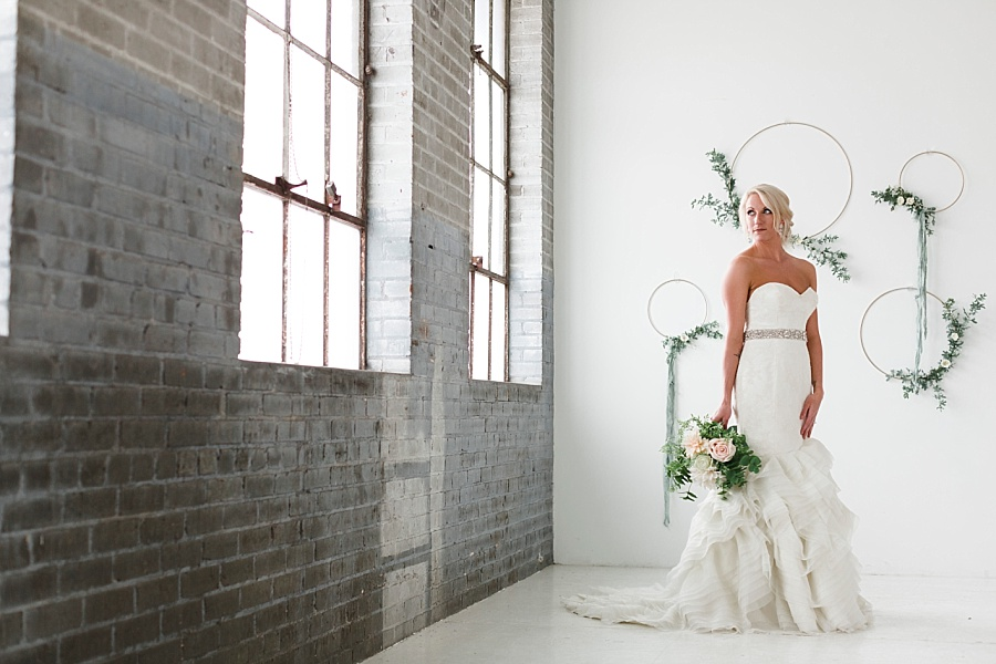 Stacy Anderson Photography Houston Rental Studio Modern Simple Bridal Photographer_0001.jpg