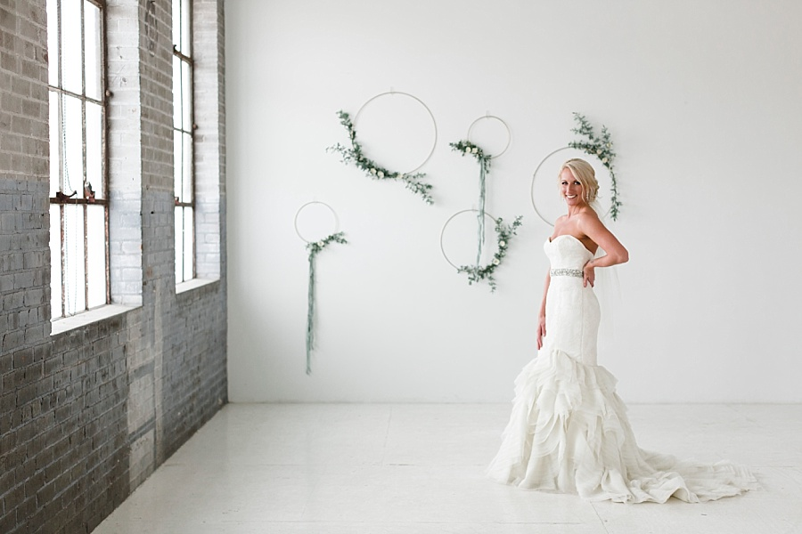 Stacy Anderson Photography Houston Rental Studio Modern Simple Bridal Photographer_0007.jpg