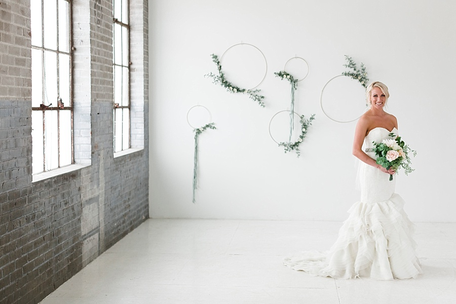 Stacy Anderson Photography Houston Rental Studio Modern Simple Bridal Photographer_0010.jpg