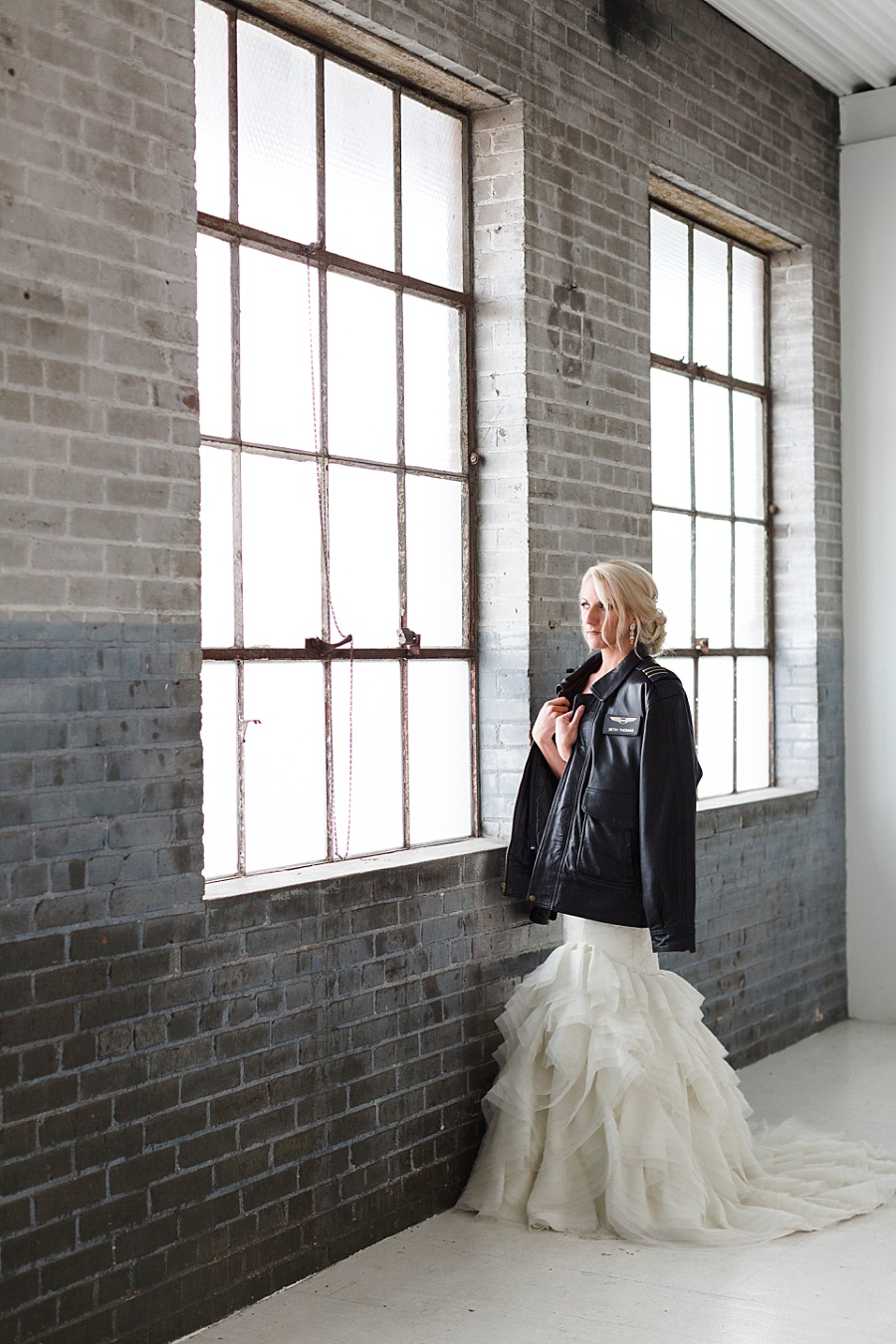 Stacy Anderson Photography Houston Rental Studio Modern Simple Bridal Photographer_0019.jpg