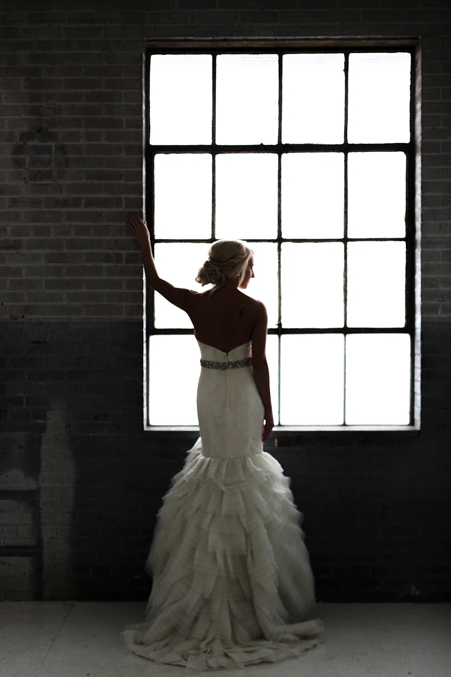 Stacy Anderson Photography Houston Rental Studio Modern Simple Bridal Photographer_0020.jpg