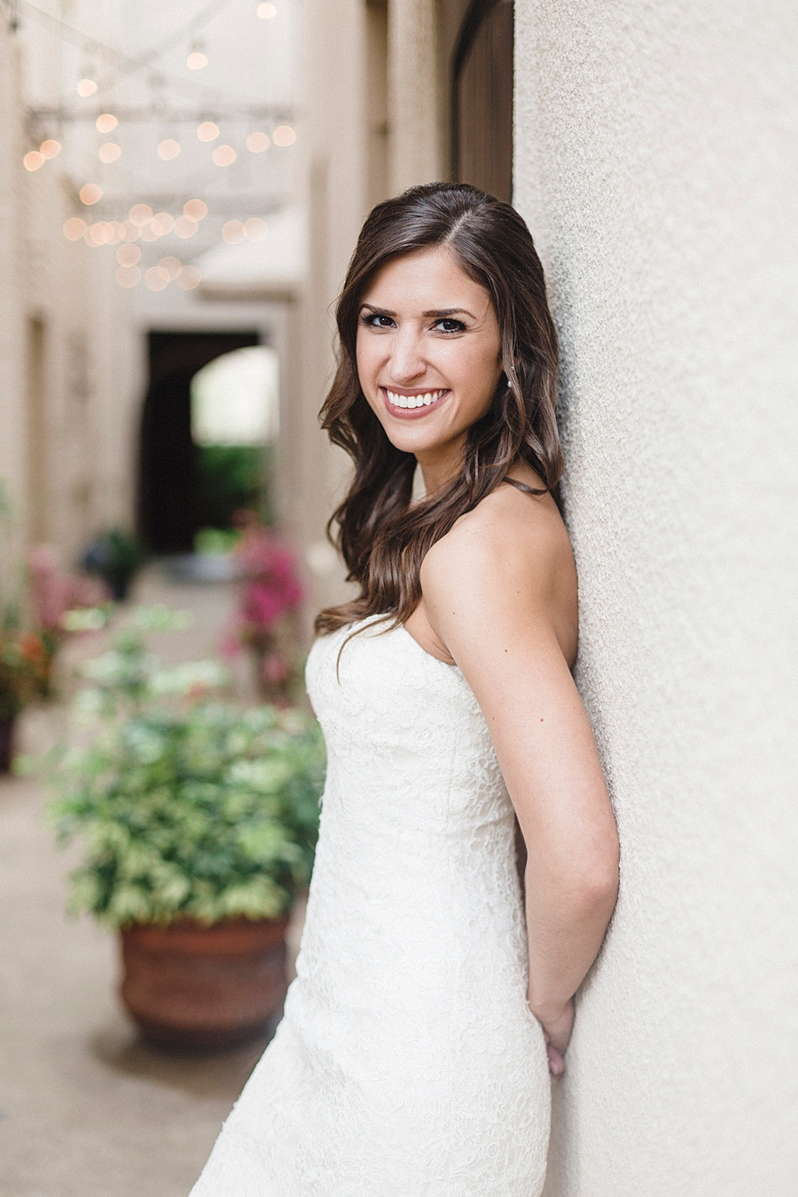 Stacy Anderson Photography Heights Villa wedding photographer_0007.jpg