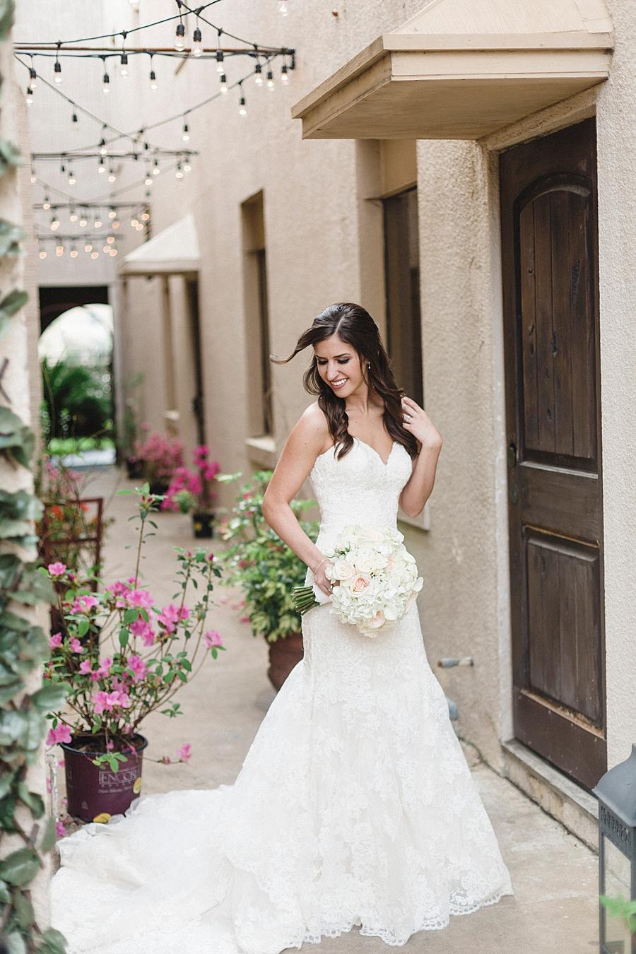Stacy Anderson Photography Heights Villa wedding photographer_0005.jpg