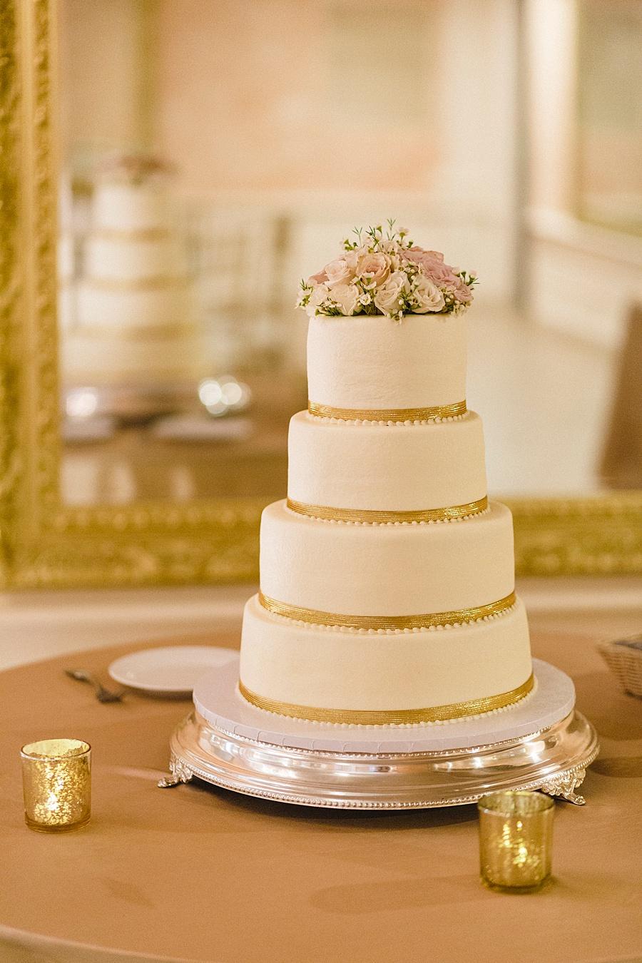 Stacy Anderson Photography Heights Villa wedding photographer_0013.jpg