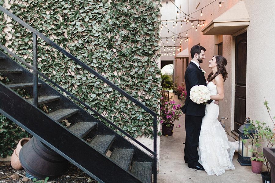 Stacy Anderson Photography Heights Villa wedding photographer_0023.jpg
