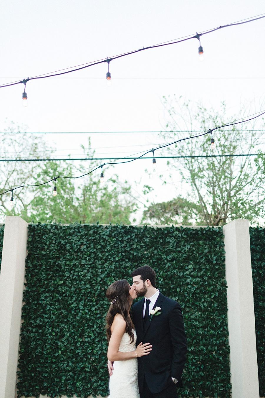 Stacy Anderson Photography Heights Villa wedding photographer_0020.jpg