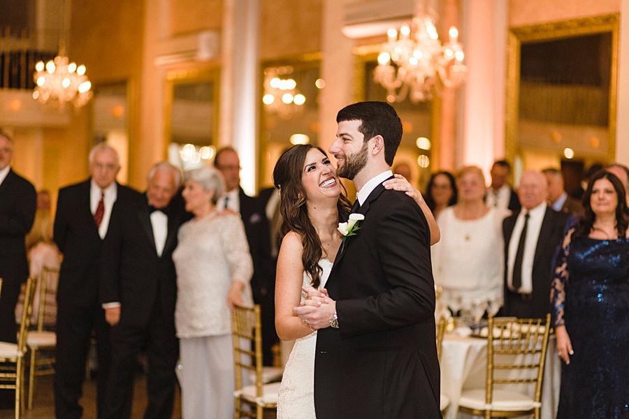 Stacy Anderson Photography Heights Villa wedding photographer_0029.jpg