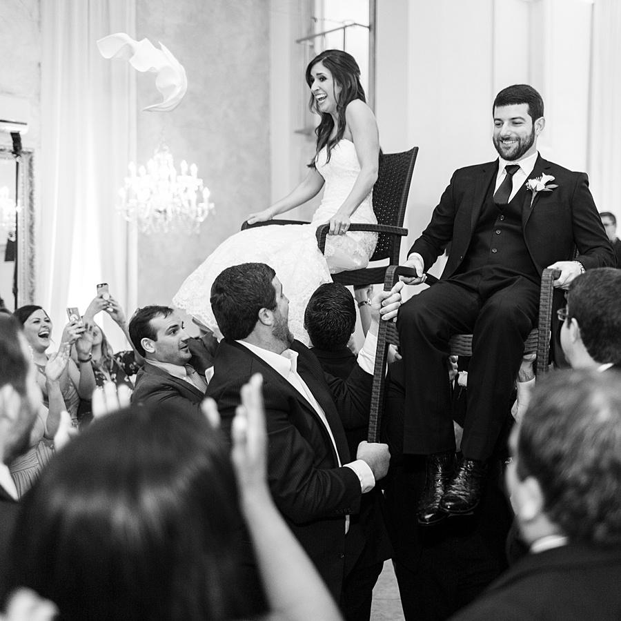 Stacy Anderson Photography Heights Villa wedding photographer_0032.jpg