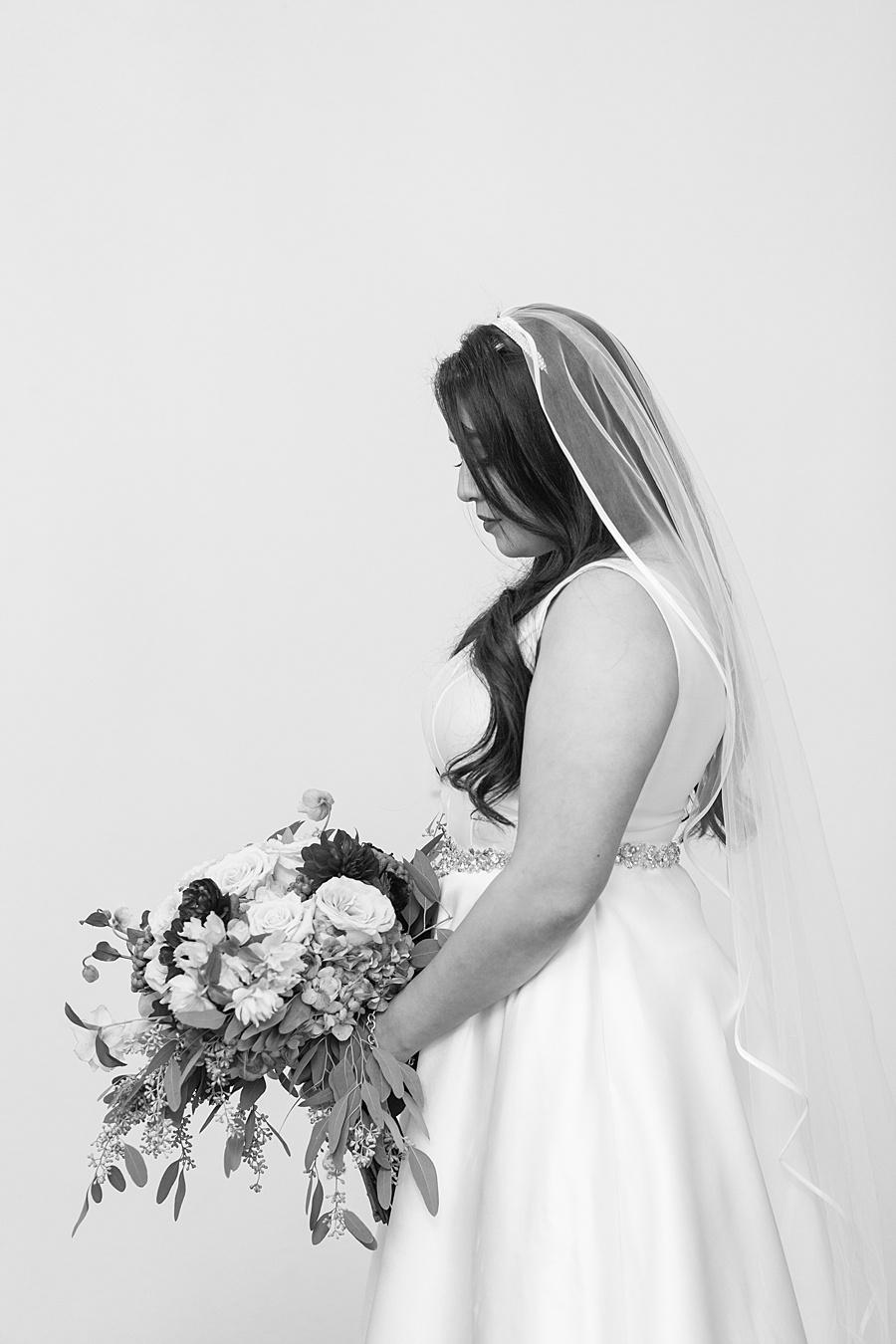 Stacy Anderson Photography Gates on Main Baytown Wedding Photographer_0002.jpg