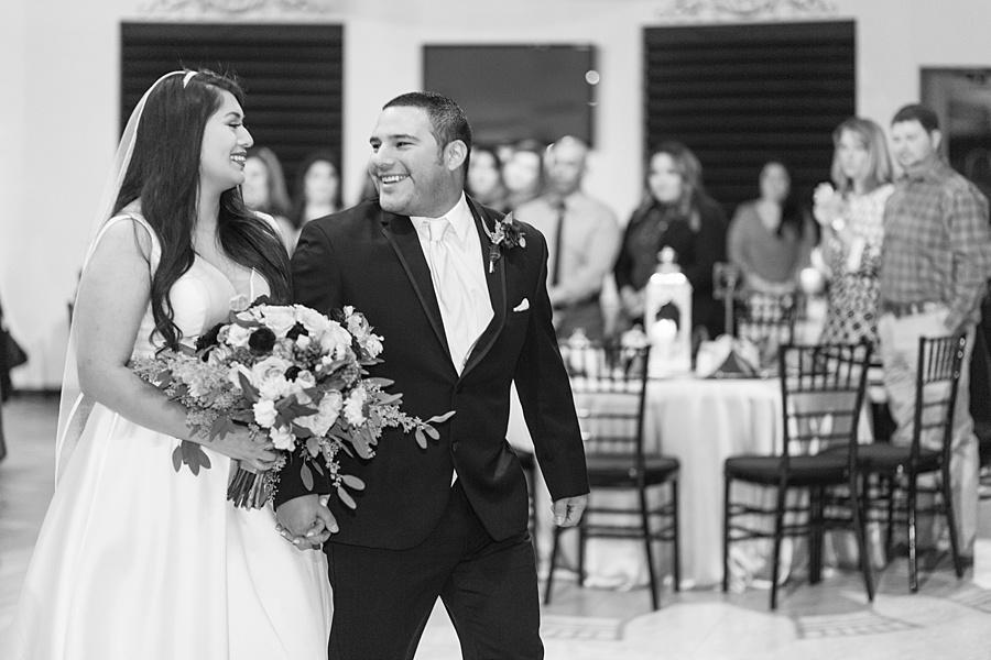 Stacy Anderson Photography Gates on Main Baytown Wedding Photographer_0005.jpg