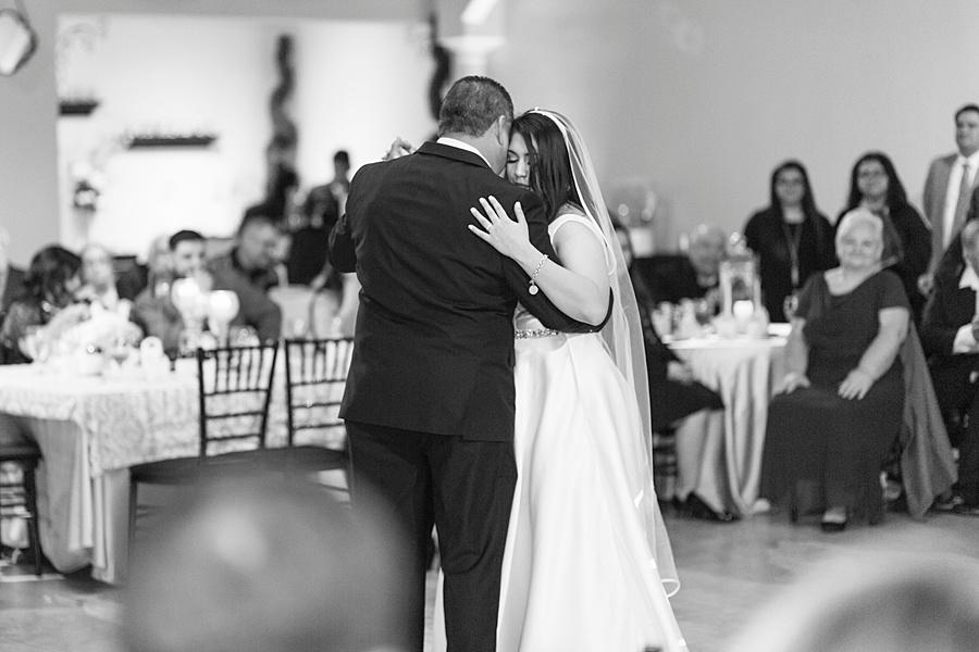 Stacy Anderson Photography Gates on Main Baytown Wedding Photographer_0012.jpg