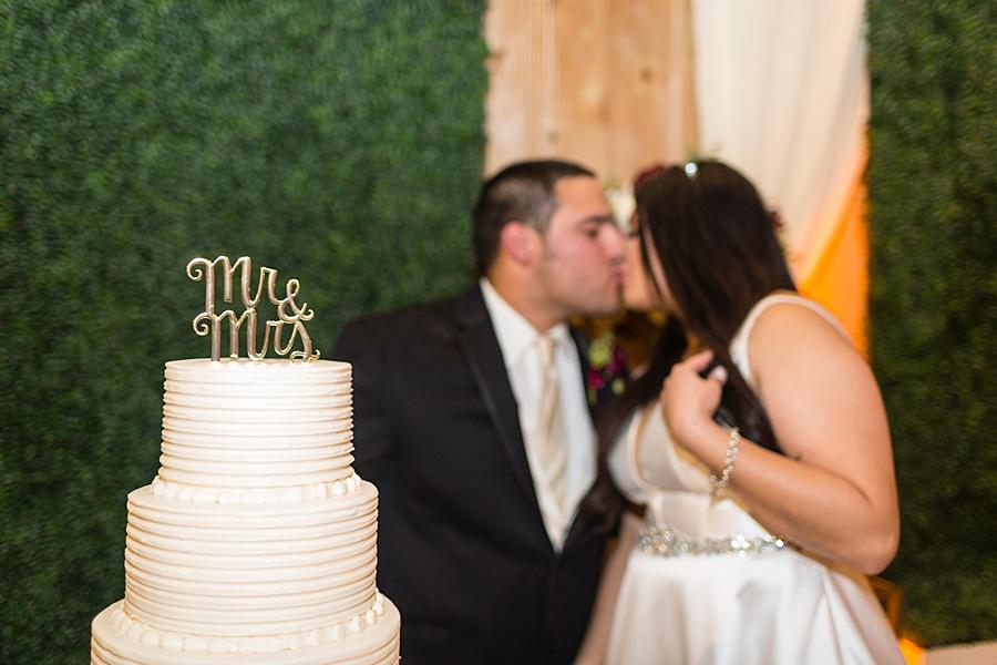 Stacy Anderson Photography Gates on Main Baytown Wedding Photographer_0013.jpg