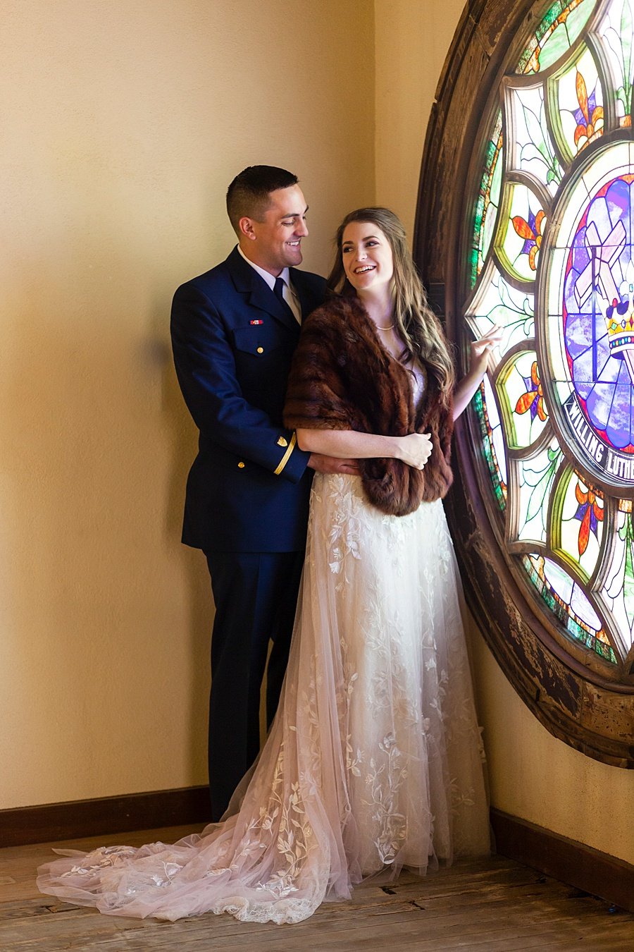 Stacy Anderson Photography Lyceum Galveston wedding photographer_0013.jpg