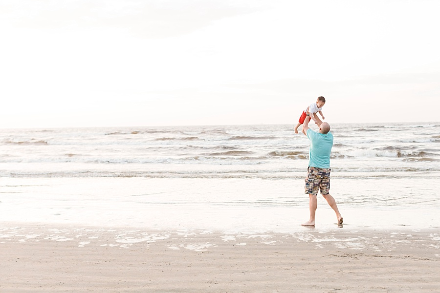 Stacy Anderson Photography Galveston family vacation photographer_0009.jpg