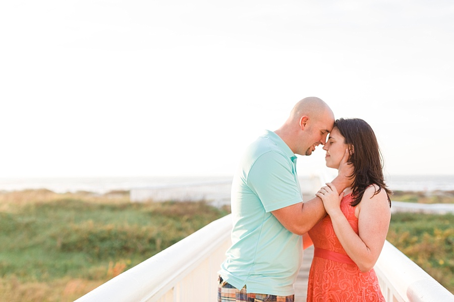 Stacy Anderson Photography Galveston family vacation photographer_0015.jpg