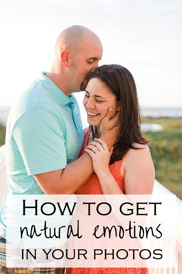 Stacy Anderson Photography Galveston family vacation photographer how to pose couple poses family guide how to authentic real natural.jpg