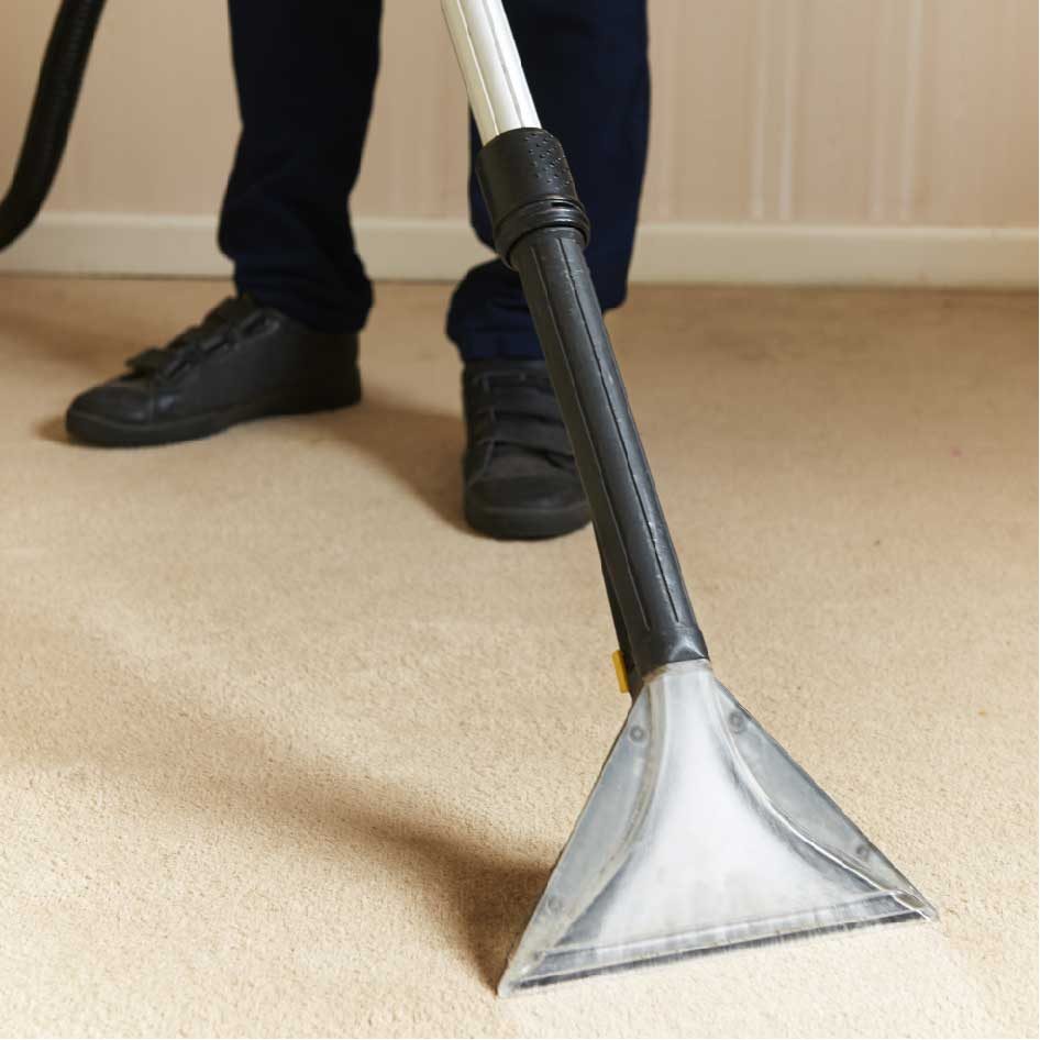 professional-carpet-cleaning-home-north-coast.jpg
