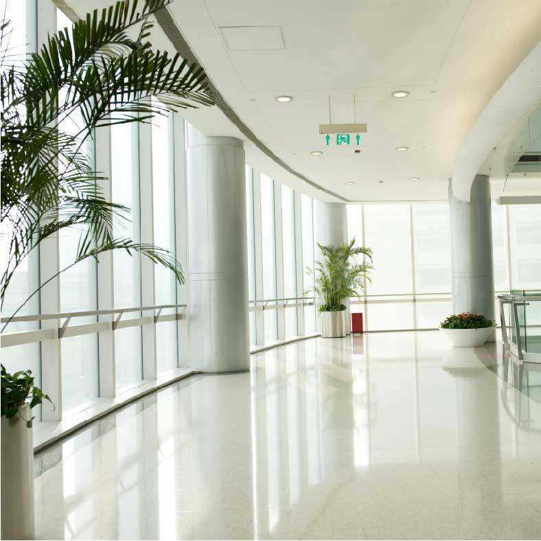 green-leed-janitorial-north-coast