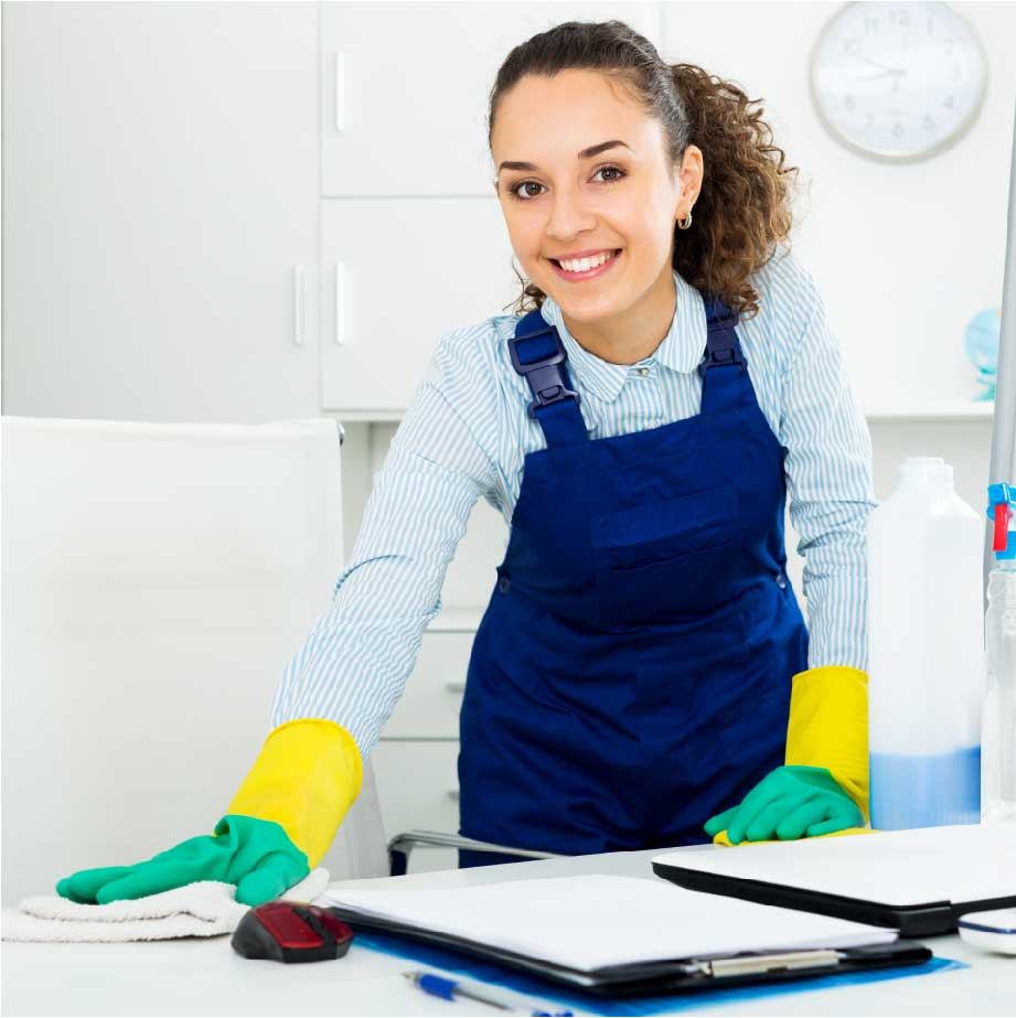 janitorial-cleaning-green-north-coast-business