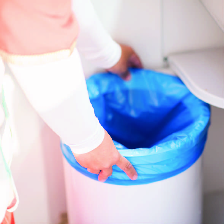 janitorial-trash-service-north-coast
