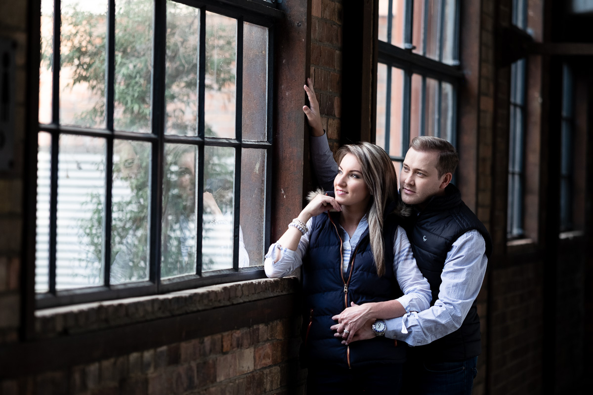 Couple - Lifestyle _ Cath Tatham Photography